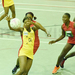 Africa Netball Cup rocked by withdrawals