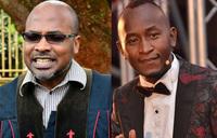 Ssempa dares Mbonye: Make your serial failing deputy pass LDC