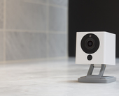 Wyze backtracks on free people detection for all its camera users, but offers a novel alternative