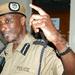 Kayihura responds to ''media attacks by Nantaba''