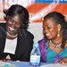 Serve two terms only, Women MPs told