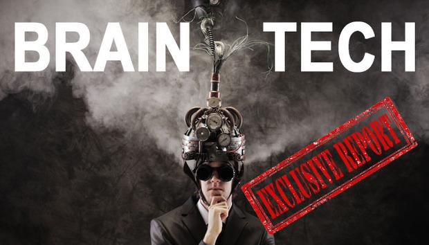 brain-tech-report-header