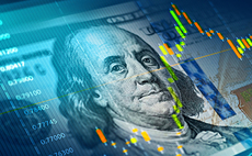 Industry Voice: US equities: how ETFs can help you cope with skittish stock markets