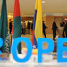 OPEC output cuts exceed target: Kuwait