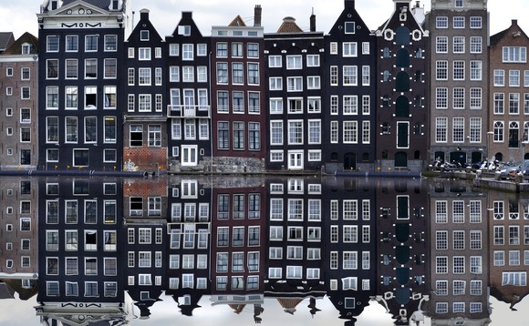 Dutch beneficial ownership register to become effective in 2020
