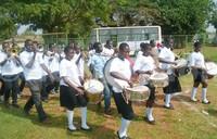 Uganda Youth Forum takes HIV/AIDS fight to Busoga