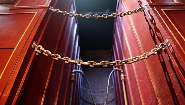 chains5691021920100627062orig
