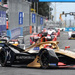 Formula E to resume in August with six races in Berlin
