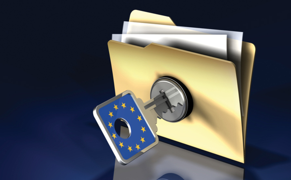 Minister announces Data Protection Bill to bring GDPR into UK law