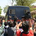 Six convicted over rape, murder of eight-year-old Indian girl