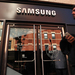 Samsung prevails over Apple in $399 mn patent appeal