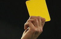 CAF appoints Ugandan referees for champions league games