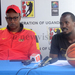 Junior Silverbacks and Gazelles set for FIBA Africa U-16 Nations Championships Qualifiers