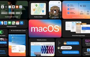 How to install the macOS 11 Big Sur public beta