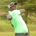 Kasozi poised to win JBG Golf Open
