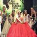 Kankwazicrowned Miss Tourism 2018-2019