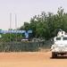 Peacekeeper shot dead in northern Mali: UN