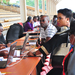 Registration centres beefed up to issue National IDs