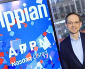 Are half of new business applications total failures? Appian thinks so