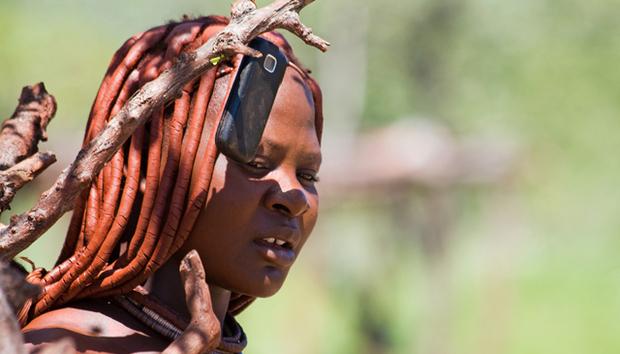 mobile-enterprise-africa