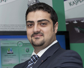 tarek-kuzbari-managing-director-kaspersky-lab-middle-east