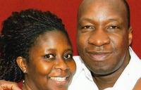 Ugandans need service at the Ugandan Embassy in Denmark