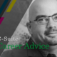 C-suite career advice: Alex Fielding, Ripcord
