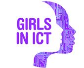 intl-girls-ict-dat
