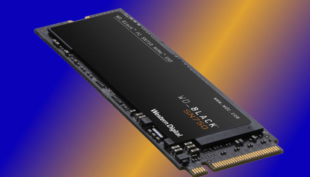 NVMe SSDs: Everything you need to know about this insanely fast storage