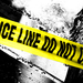 Policeman kills two siblings in botched arrest
