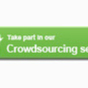 crowdsourcing-button