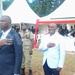 Jinja investors ask Government to prioritise skills education