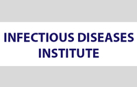 Infectious Diseases Institute is hiring