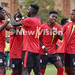 Uganda thrash Burundi to advance to 2020 CHAN finals