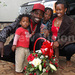 Bobi Wine appointed parenting ambassador