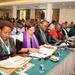 Over 300 delegates discuss grain trade in Dar es Salaam