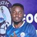 Muwadda Mawejje hopes to be a better player at Police FC