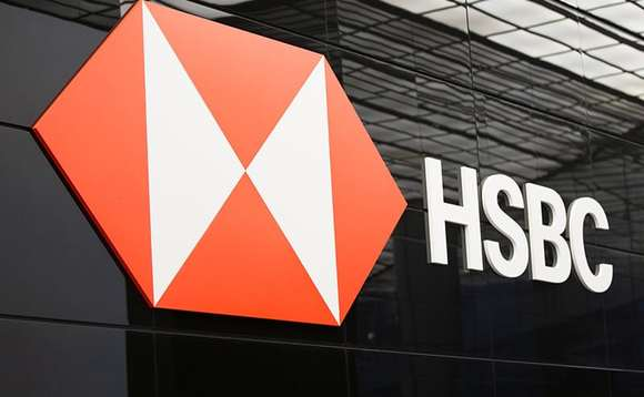 HSBC announces partnership with Station F campus