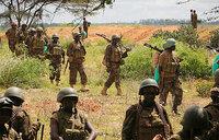 Somalia to honour fallen UPDF soldiers