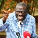 COVID: Besigye wants govt to distribute more food