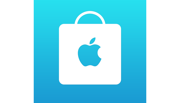 applestoreappicon100582642orig