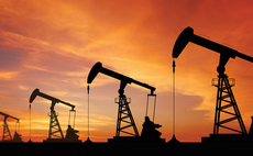 Oil price jumps as producers finally agree deal to reduce output