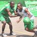FIBA 3x3 basketball tour comes to a climax at KIU