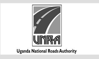Unra use logo 350x210
