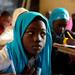 UK, Kenya to co-host post-Covid education fundraising summit