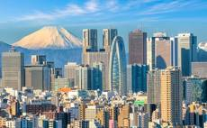 Japan tops survey for best paid expats in Asia