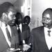 West Nile MPs invite Museveni for Toko memorial