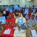 Somalia launches constitutional review process