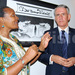 Uganda's business community invited to participate in Germany's trade fairs