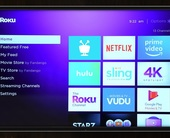"""TiVo's unreleased Roku and Apple TV apps are """"in limbo"""""""